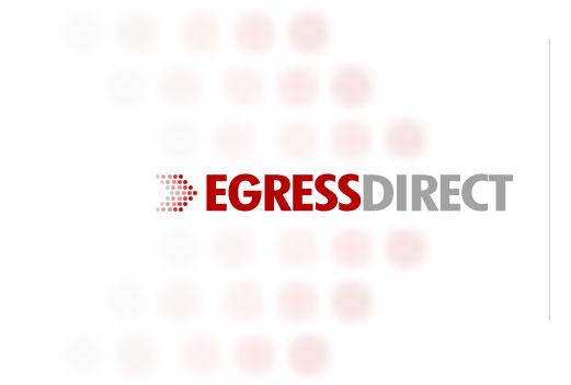 Egressdirect Basement Egress Solutions